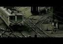 Mazlum Çimen - Başımın Belası (Gönlüm)