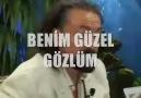 MEHDİLİK BAHANE SOHBET ŞAHANE :)