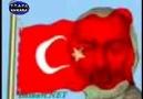 Mehmet Akif Ersoy Belgeseli Bölüm 2