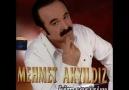Mehmet Akyıldız-Katırcı
