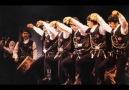 Mehmet Akyıldız-Yerim Senin Ballarını