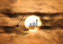 Mehmet Emin Ay / Ya Allah (99 ismi)