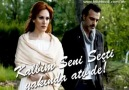 Mehmet Erdem - Sevgini Söyle