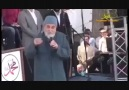 Mehmet Göktaş Hocamız - Diyar-ı Muhammed Kutlu Doğumda