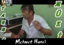 Mehmet Hancı Sanma unutuyıorum.....