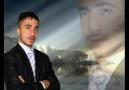 Mehmet Şahin - BuLguRunan Tarhana