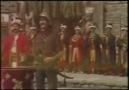 Mehter - Ey Şanlı Ordu