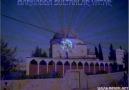 Menzil Köyünde .....Mustafa Dursun