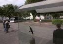 Mercedes-Benz Citaro [HD]
