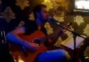 Mesut YAMANCI -- HESABIM VAR! Black cafe...