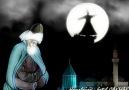 Mevlana Celaleddin-i Rumi - Eserlerinden Seçilmiş Sözler