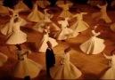 Mevlana Celaleddin Rumi | İsyan Etmişim