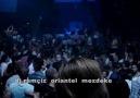 MEZDEKE ORİANTEL 2011 ( DJ RAMÇİZ ) [HQ] [HQ]