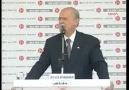 MHP Lideri Devlet  Bahçeli: Ne Mutlu Türk'üm Diyene !