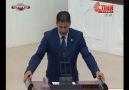 MHP Milletvekili Sinan Oğan Yemin Etti