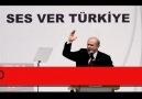 Mhp Rap - Ses Ver Türkiye [HQ]