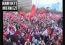 MHP SEÇİM 2011 TANITIM FİLMİ