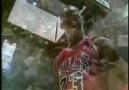 Michael Jordan Dunks..!!