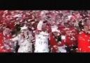 Milli Takim - Hep Seninleyiz Türkiye ♥