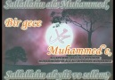 Mîrac aklın bittiği, Îmanın başladığı yerdir...( Bir ... [HQ]