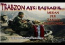 Mt Trabzon Kolbastı Rap [HQ]