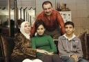 Muhsin Yazıcıoğlu ---  Ablasının ağıdı