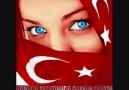 Muhsin Yazıcıoğlu - Allah Affetsin !