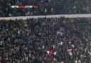 Muhteşem Beşiktaş ▌Muhteşem Taraftar