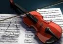 Muhteşem Yüzyıl - Keman Müziği...