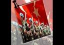 Murat Başaran - Gülümse Anne { asker türküsü }