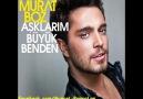 Murat Boz - Geri Dönüş Olsa 2o11 [HQ]