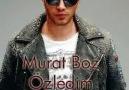 Murat Boz - Özledim (Club Mix)