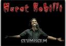 Murat KeKiLLi - Sevmişsen - 2010