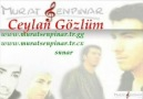 Murat Şenpınar - Ceylan Gözlüm