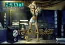 Muratti - Turbulence (Original Club Mix) [HQ]