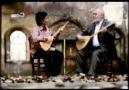 Musa Eroğlu & Güler Duman - Niye Böyle Dargın Bakarsın