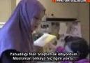 Müslüman olan Avusturalyalı bayanın hikayesi