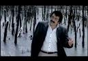 Müslüm Gürses / İkimizin Yerine / Orjinal Klip [HQ]