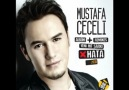 Mustafa Ceceli - Gidersen !