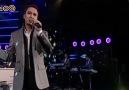 Mustafa Ceceli-Haydi Gel Benimle Ol [Canlı][ENBEğenilen][20.... [HQ]