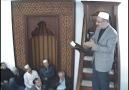Mustafa İslamoğlu ( Allah'a Dost Olmak - 2 )