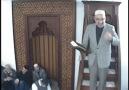 Mustafa İslamoğlu ( Allah'ın Değişim Yasası - 2 )