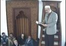 Mustafa İslamoğlu ( Çanakkaleyi Okuyuşumuz - 2 )