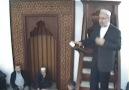 Mustafa İslamoğlu ( Kur'an ve Hidayet - 1 )