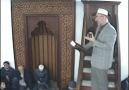 Mustafa İslamoğlu ( Orta Doğu'nun Anlattıkları - 2 )
