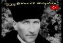 Mustafa Kemal Atatürk-Cumhuriyet