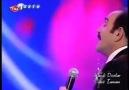 Mustafa Keser - Gezdiğim Dikenli Aşk Yollarında