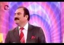 Mustafa Küçük - ''Kuru Yaprak Gibi'' (Video)