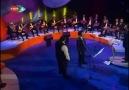 Mustafa Özarslan Oguz Aksaç - Zalım Felek Onu Çok Görme Bana