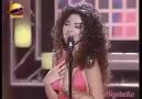 Myriam Faris Enta El Hayat (Candan Erçetin Gamsız Hayat)